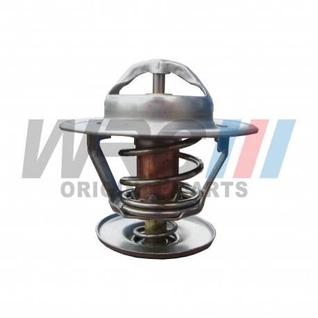 Thermostat WRC 5000019
