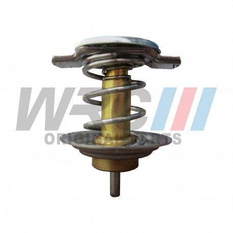 Thermostat WRC 5000016