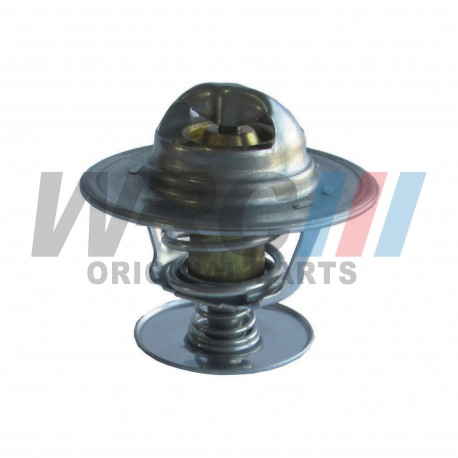 Thermostat WRC 5000014