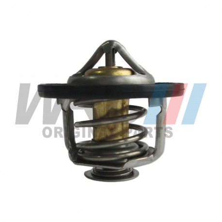 Thermostat WRC 5000017
