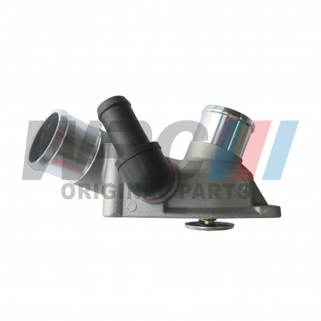 Thermostat housing assembly WRC 50005