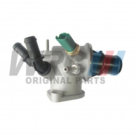 Thermostat housing assembly WRC 50007