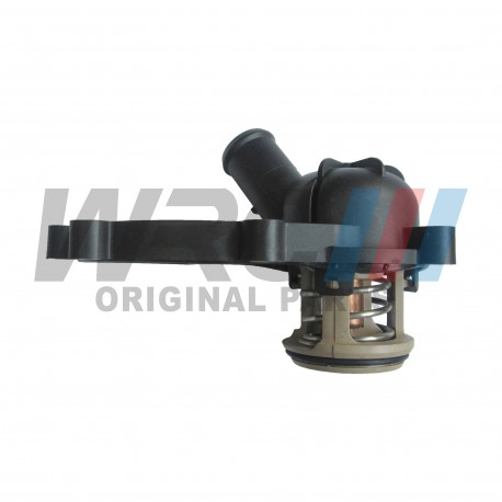 Thermostat housing assembly WRC 50029