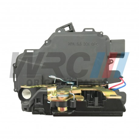 Door lock front right WRC 7500018