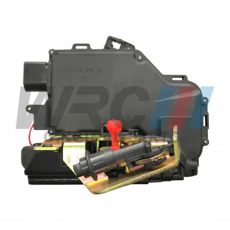 Door lock rear left WRC 7500045