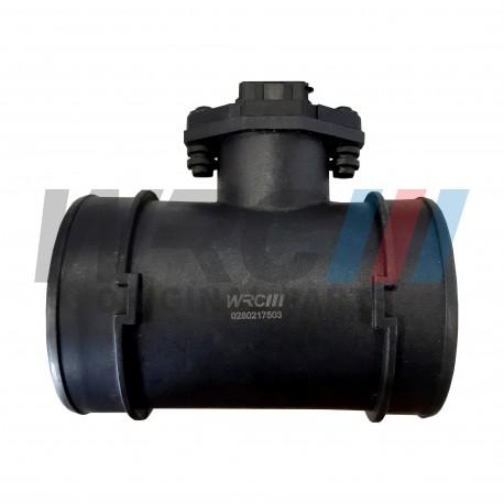 Air flow sensor meter WRC 0 280 217 503
