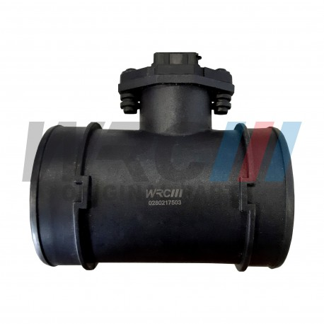 Air flow sensor meter WRC 7100025