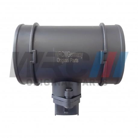 Air flow sensor meter WRC 7100027