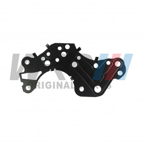 Timing chain tensionergasket WRC 6400018