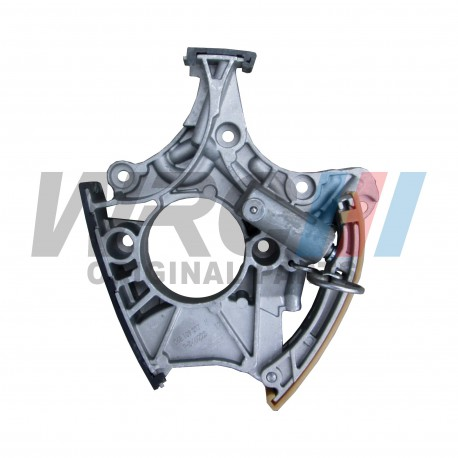 Camshaft timing chain tensioner WRC 64003
