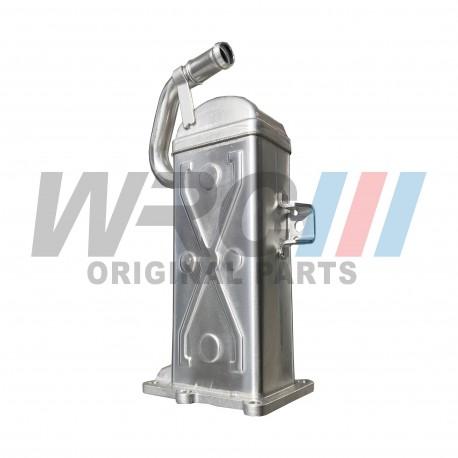 EGR valve cooler WRC 88259/C