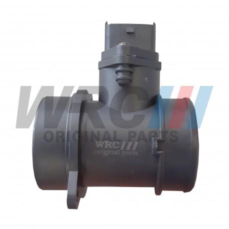Air flow sensor meter WRC 0 280 218 027