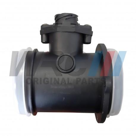 Air flow sensor meter WRC 7100026