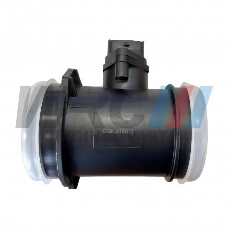 Air flow sensor meter WRC 0 280 218 012