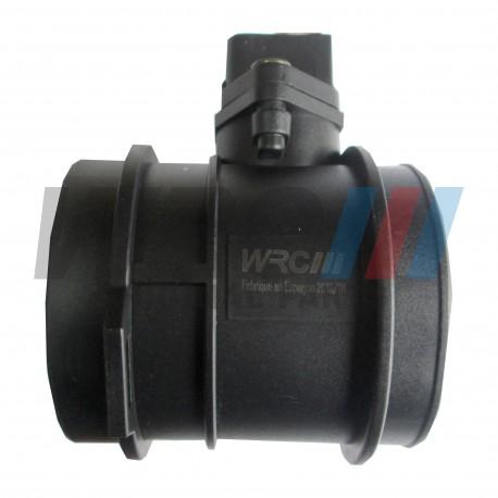 Air flow sensor meter WRC 0 280 217 810