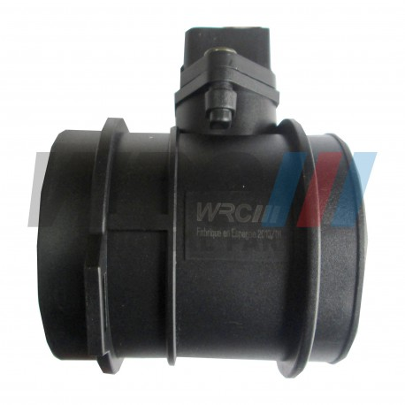 Air flow sensor meter WRC 7100036