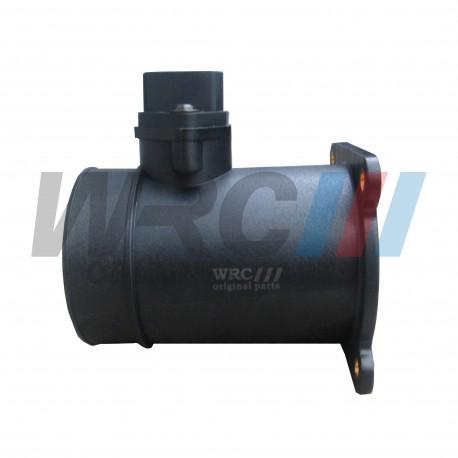 Air flow sensor meter WRC 7100004
