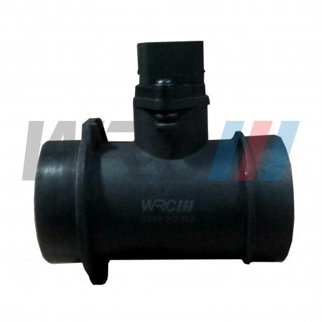 Air flow sensor meter WRC 0 280 217 124