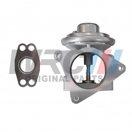 EGR valve WRC 88051
