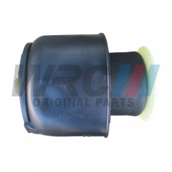 Air suspension spring WRC 8100006