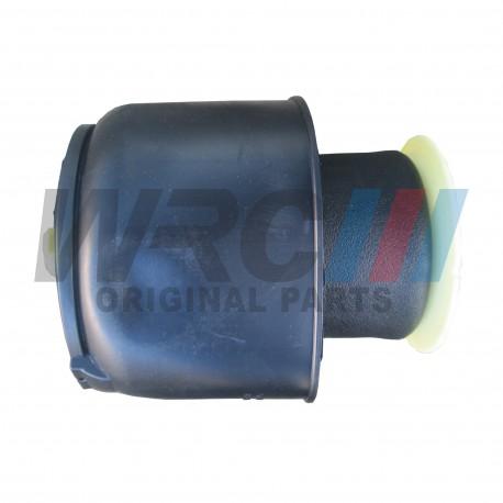 Poduszka zawieszenia pneumatycznego tył WRC 81006