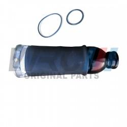 Poduszka zawieszenia pneumatycznego przód WRC 81002