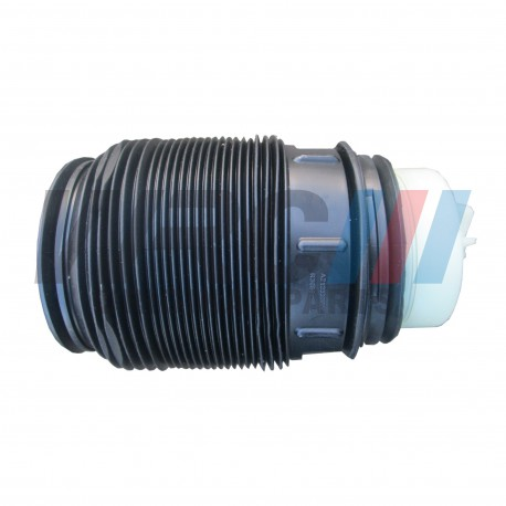 Air suspension spring WRC 81023