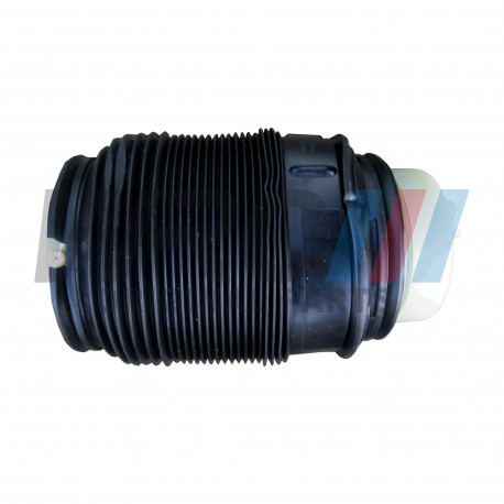 Air suspension spring WRC 81024