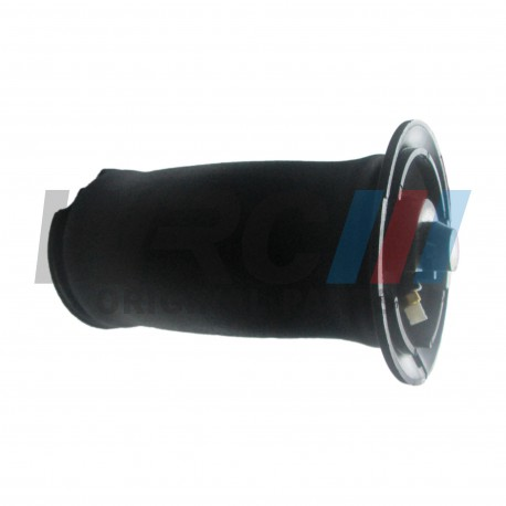 Air suspension spring WRC 81010