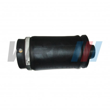 Poduszka zawieszenia pneumatycznego tył WRC 8100021 / 1643200225