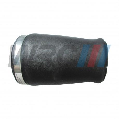 Poduszka zawieszenia pneumatycznego tył lewy WRC 81017