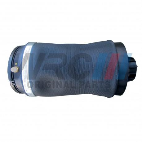 Poduszka zawieszenia pneumatycznego tył WRC 8100029