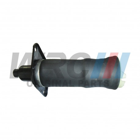 Air suspension spring WRC 81007