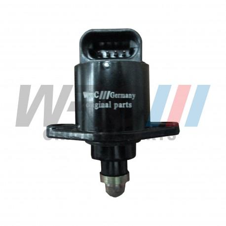 Stepper motor WRC 7400023