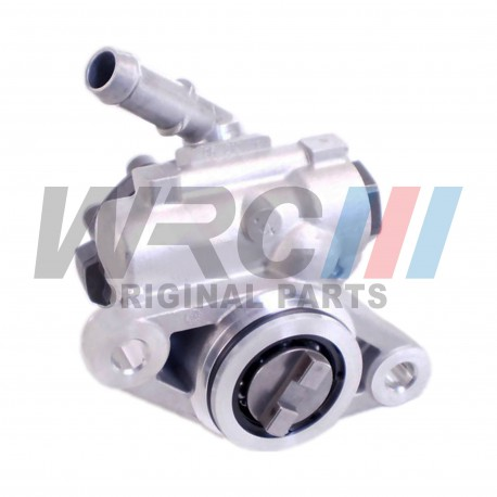 Power steering pump WRC 4900022