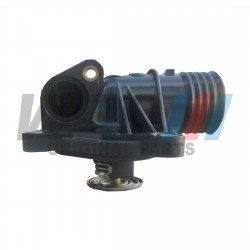 Thermostat housing assembly WRC 50032