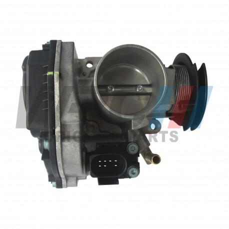 Throttle body WRC 8989004