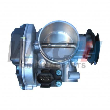 Throttle body WRC 8989002