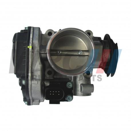 Throttle body WRC 8989009
