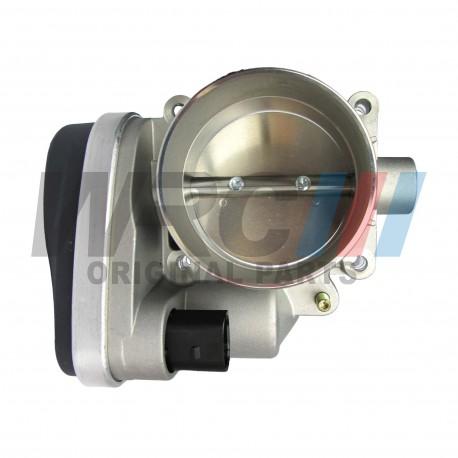 Throttle body WRC  8989157