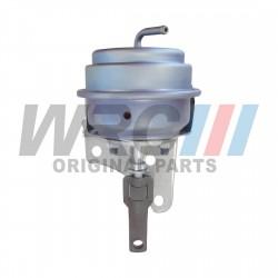 Zawór podciśnienia turbiny WRC 78003