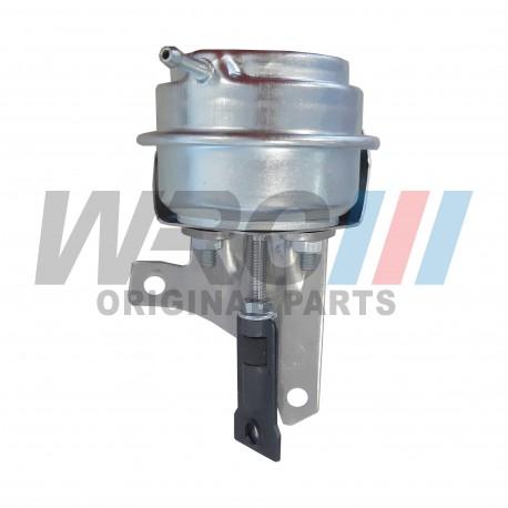 Turbo actuator Garrett WRC 7800005