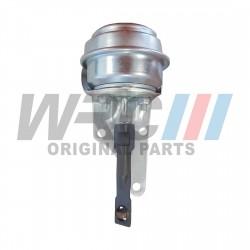 Zawór podciśnienia turbiny GARRETT, WRC 78006