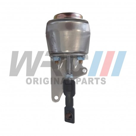 Turbo actuator Garrett WRC 7800012