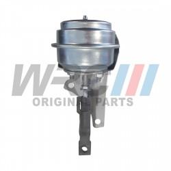 Zawór podciśnienia turbiny GARRETT, WRC 78017