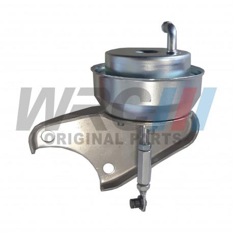 Turbo actuator IHI WRC 7800028