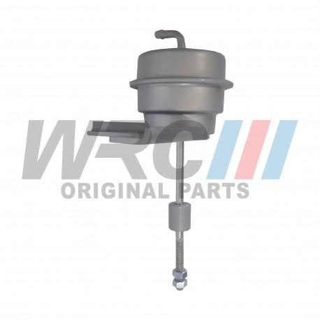 Turbo actuator KKK, WRC 7800015