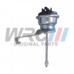 Zawór podciśnienia turbiny KKK, WRC 78018