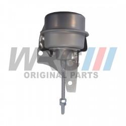 Zawór podciśnienia turbiny KKK, WRC 78020