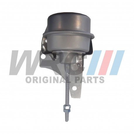 Turbo actuator KKK, WRC 7800020